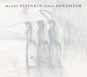 Mandy Patinkin Sings Sondheim