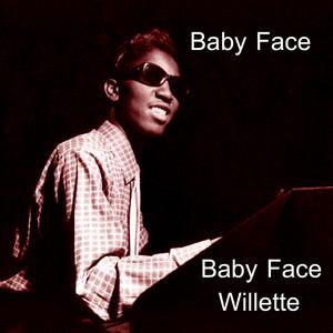 Baby Face album