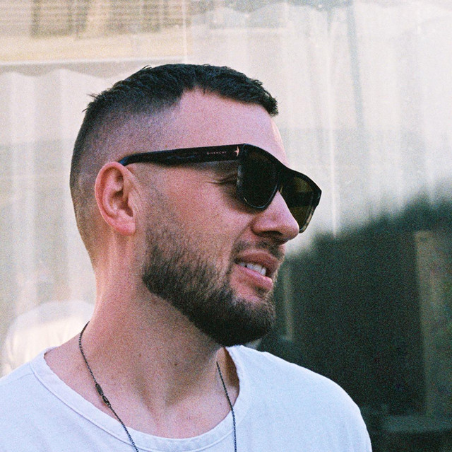 Chris Lake tickets and 2020 tour dates