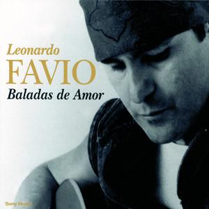 Baladas De Amor - Leonardo Favio