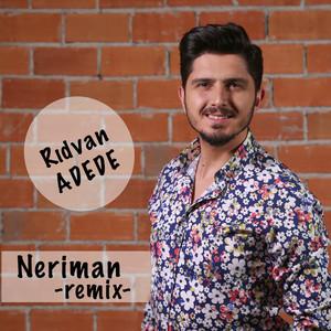 Neriman (Remix) Albümü