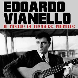 Il Meglio di Edoardo Vianello album