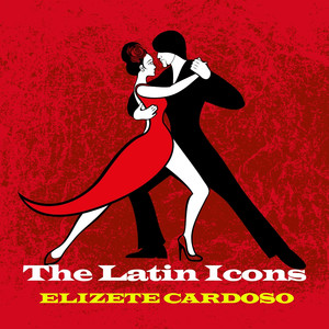 The Latin Icons album