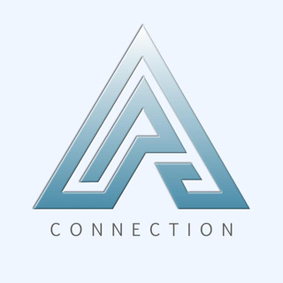 A-Connection