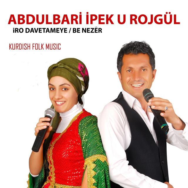 İro Davetameye / Be Nezêr (Kurdish Folk Music)