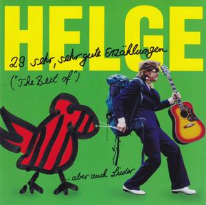 """29 sehr, sehr gute Erzählungen (""""The Best of"""") album"""