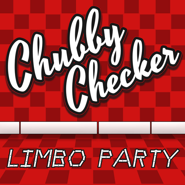 Have appeared limbo party chubby checker really
