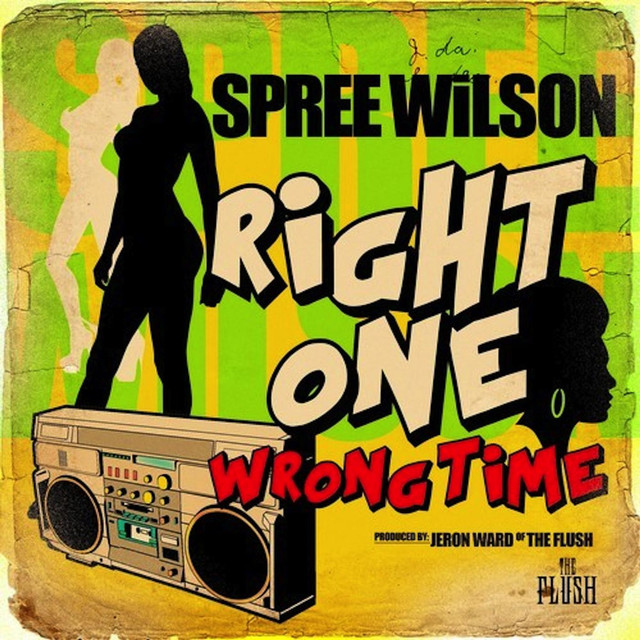 Right One | Wrong Time