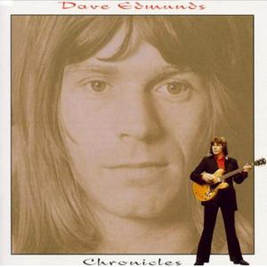 Chronicles 1968-1984 album