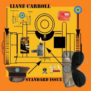 Standard Issue album