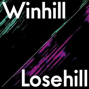 Winhill/Losehill