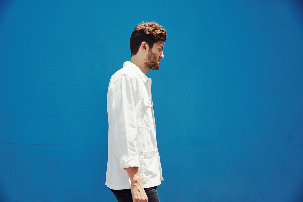 Baauer tickets and 2018 tour dates