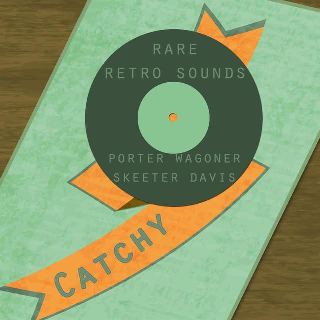 Porter Wagoner - Y'All Come