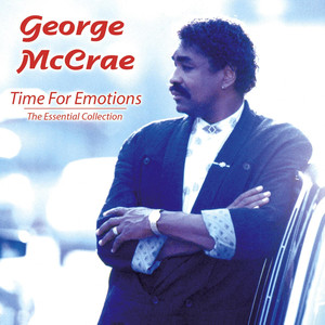 Time For Emotions (The Essential Collection) album