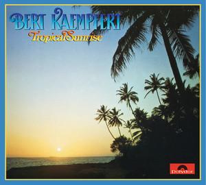 Tropical Sunrise album