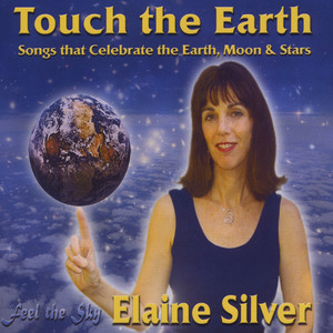 Touch the Earth album