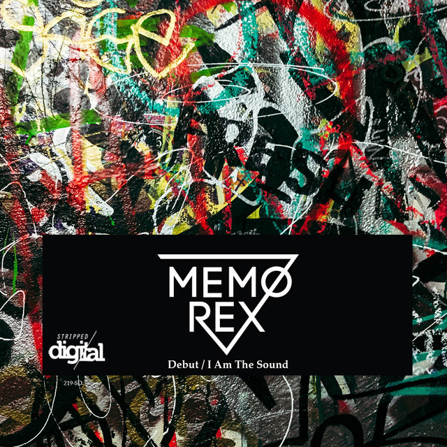 Memo Rex
