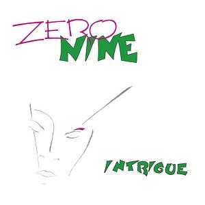 Zero Nine