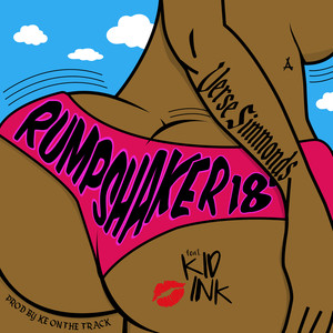 Rumpshaker 18' (feat. Kid Ink)