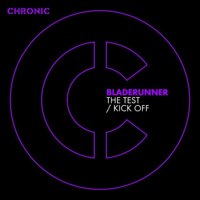 The Test / Kick Off