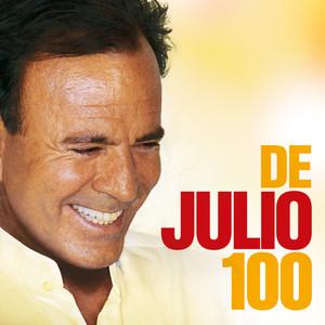 De Julio 100 Albümü