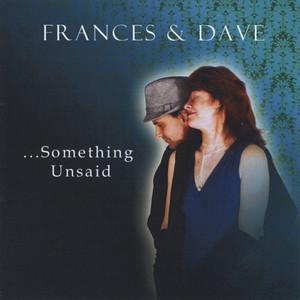 Frances & Dave