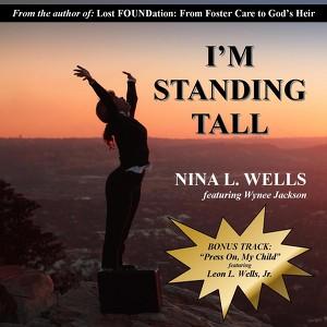 Nina L. Wells