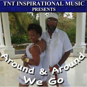 Around and Around We Go album