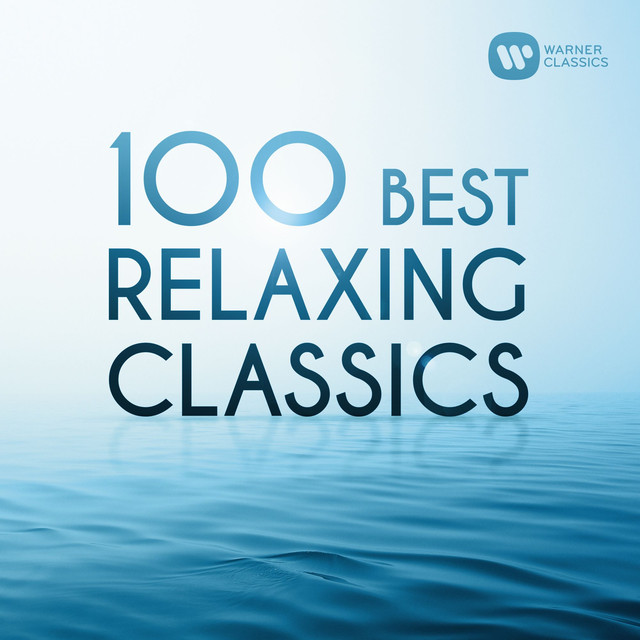 Handel: Suite in F Major, HWV 348, \'Water Music\': V. Air, a song by ...
