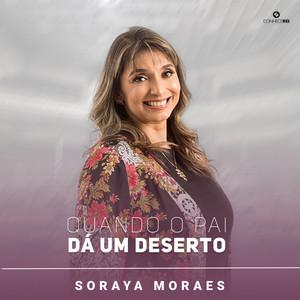 DE TU CRER BAIXAR SORAYA MORAES QUISERES SE MUSICA