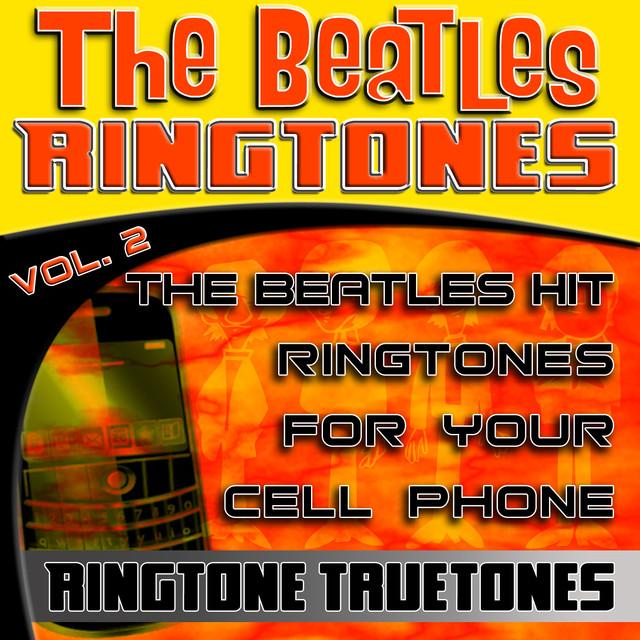 download free beatles ringtones