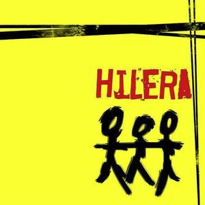 Hilera - Hilera