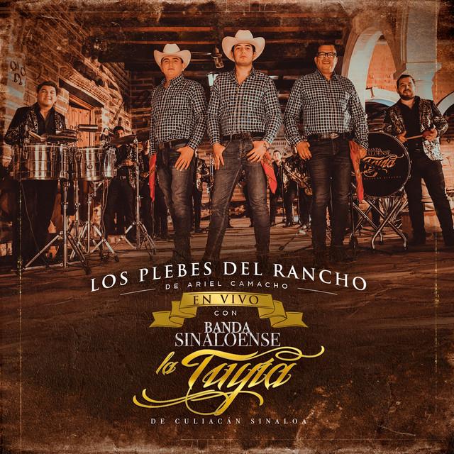(EN VIVO) con Banda Sinaloense La Tuyia de Culiacán, Sinaloa
