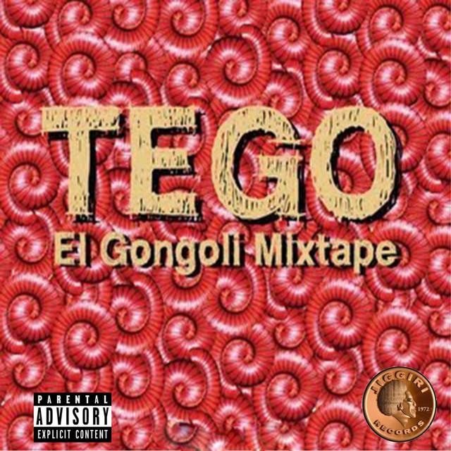 gongoli mixtape