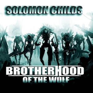 Brotherhood of the Wulf