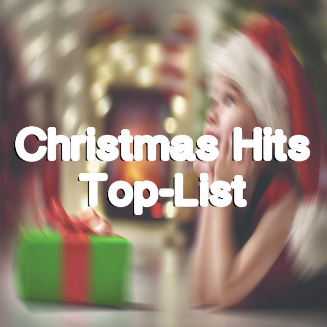 Christmas Hits Top List