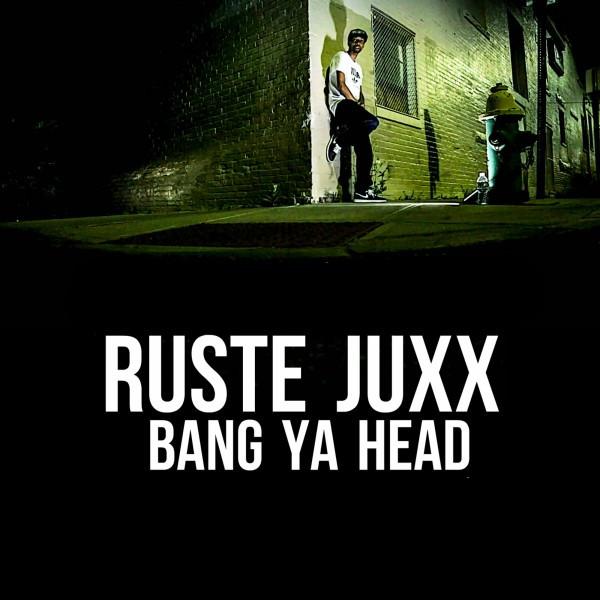 Bang Ya Head