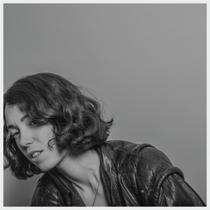 Kelly Lee Owens album