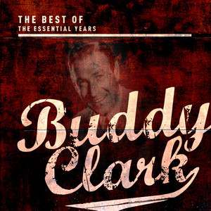Best of the Essential Years: Buddy Clark album