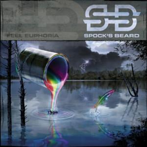 Feel Euphoria album