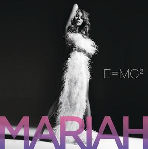 E=MC² (UK Nokia Version) album