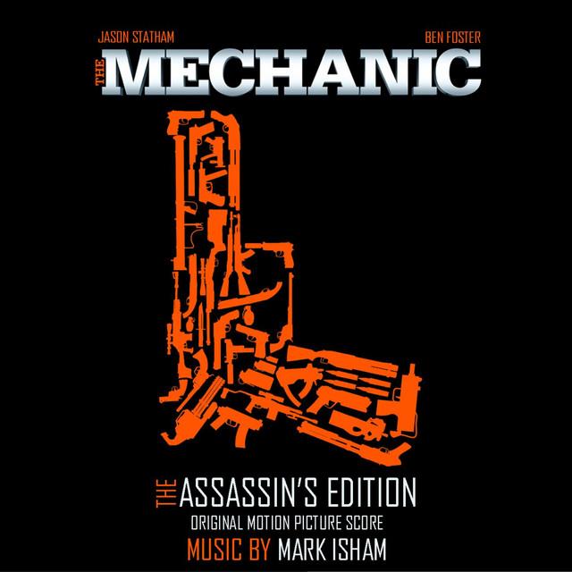 The Mechanic - Assassin's Edition