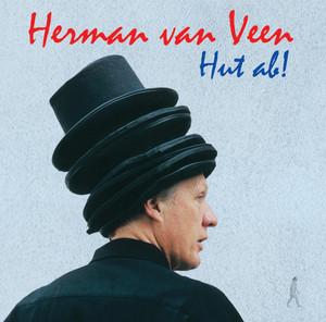 Hut ab! album
