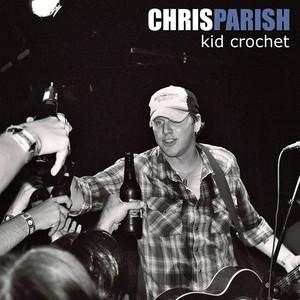 Chris Parish