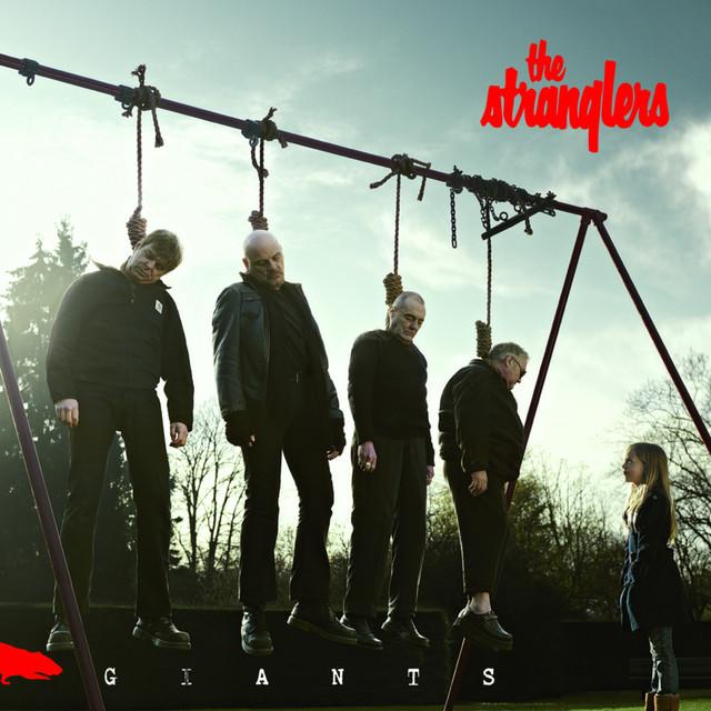 Giants (Deluxe)
