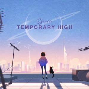 Temporary High album cover