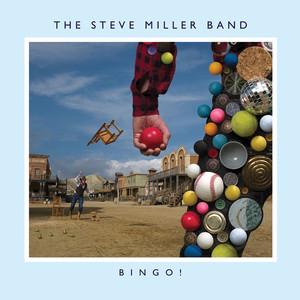 BINGO! (Special Edition) album