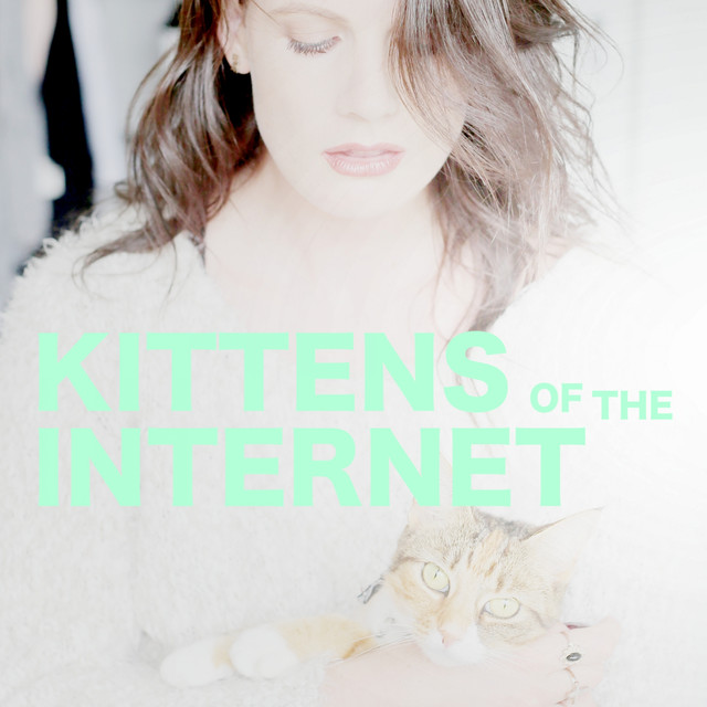 Kittens of the Internet