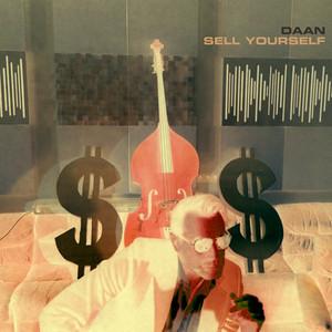 Sell Yourself (Radio Edit)