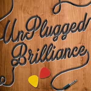 Unplugged Brilliance Albumcover
